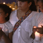 After El Paso Attack, Mexico Demands Protections for Mexicans in the U.S.