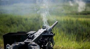 Frozen: el operativo para sellar las fronteras al tráfico ilegal de armas desde EEUU a México