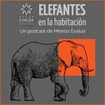 Tenemos un problema de armas de fuego, y no sabemos verlo: un podcast de México Evalúa