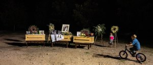 Stemming the Guns of Massacre in Mexico