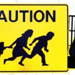 Enfrentando la Migración Forzada y la Violencia en las Américas