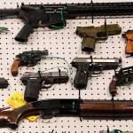 En México, las transnacionales del armamento no cuentan sus muertos