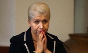 Contrarrestar el tráfico ilícito de armas, demanda el país a la OEA