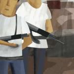 Read more about the article Luces y sombras de la demanda mexicana contra las armerías estadunidenses
