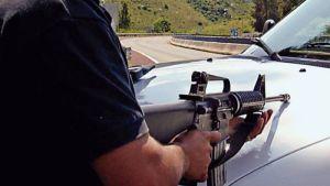 Read more about the article Ni la pandemia detiene la importación de armas italianas