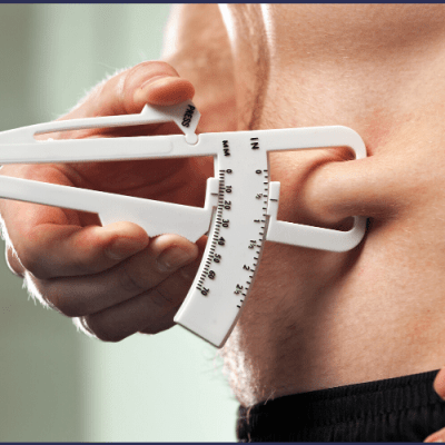 Why the BMI for Bariatric Surgery Needs to be Lowered