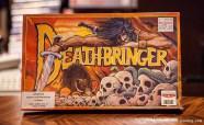 Atari ST Deathbringer