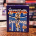 C64 Speedball