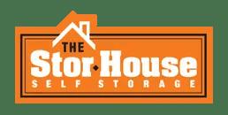 Self storage washington