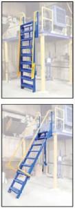 Vestile-folding-mezzanine-ladder-109x300