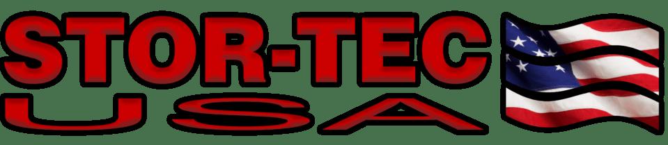 Stor-Tec USA, Inc.