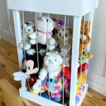 10 Best Stuffed Animal Storage Solutions To Declutter The Mess Storables