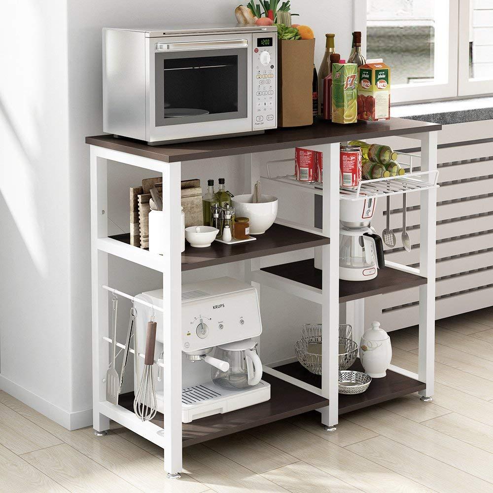 45 best kitchen storage ideas you can t