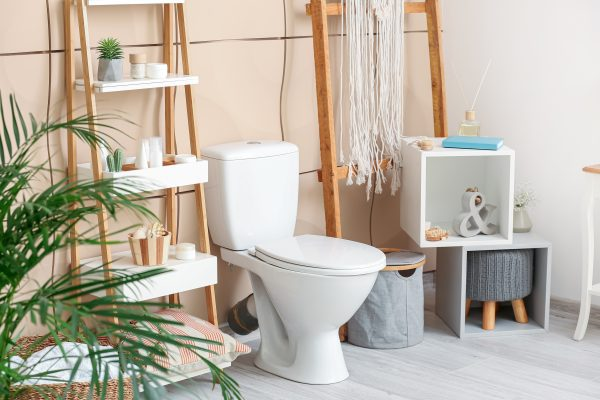 Bathroom Storage The Ultimate Guide Storables