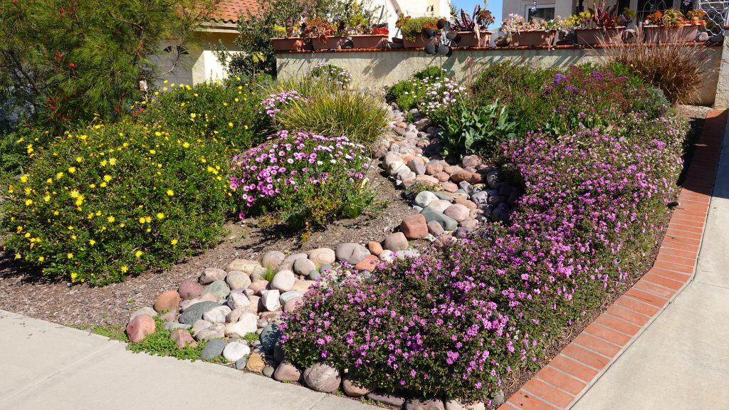 40 Beautiful Rock Garden Ideas In 2021 Storables