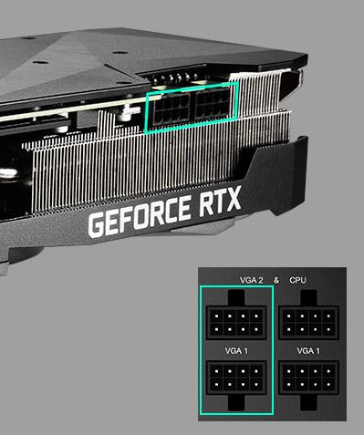 GPU Support