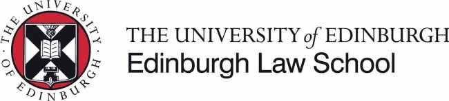 Online law degree programs