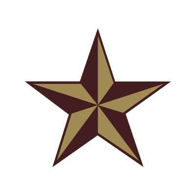 Logo Texas State University
