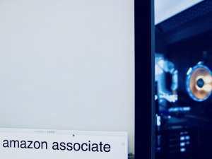 Amazonアソシエイトの審査に1度落ちて、2度目に合格したその経緯など