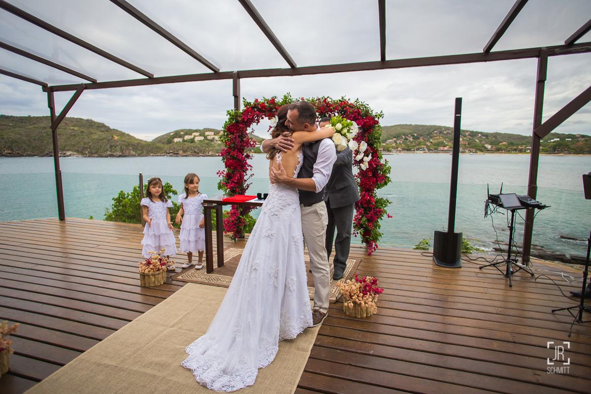 Elopement Wedding Buzios 6