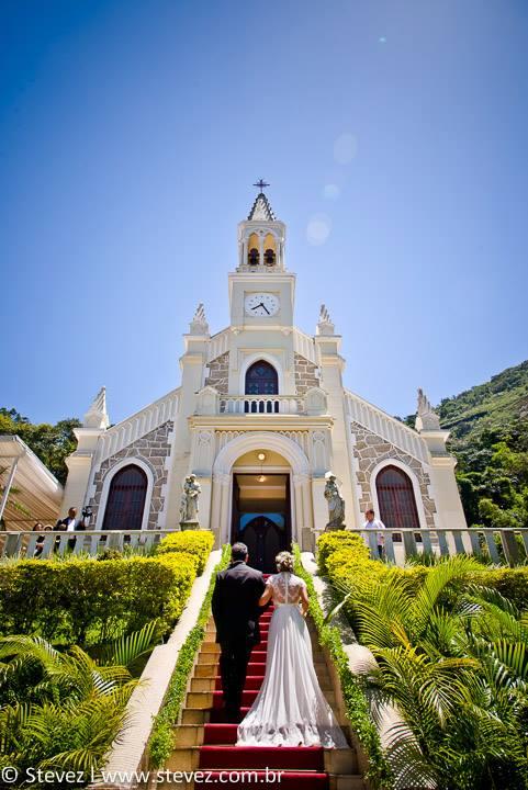 Resultado de imagem para igreja nossa senhora das graças rj frente casamento