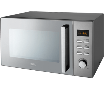 compact small microwave ovens