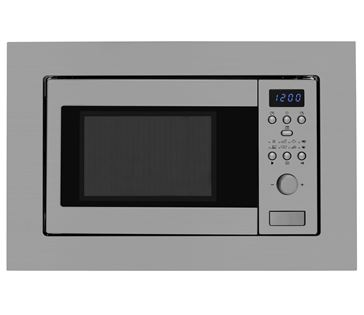 mob17131x built in microwave stainless steel