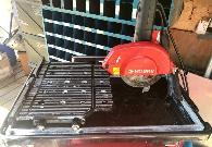 husky wet saw tools for sale shoppok