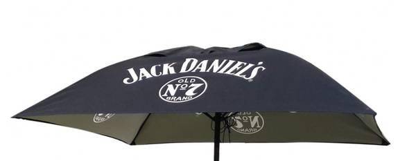 jack daniels outdoor patio umbrella