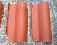 roofing tiles materials for sale