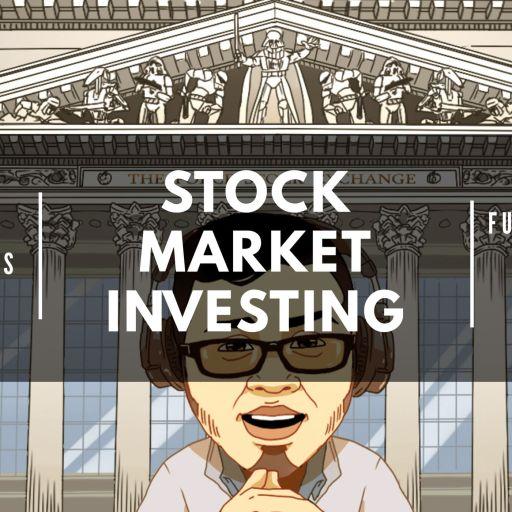 Stock Market Buy Or Pass? Jose Najarro