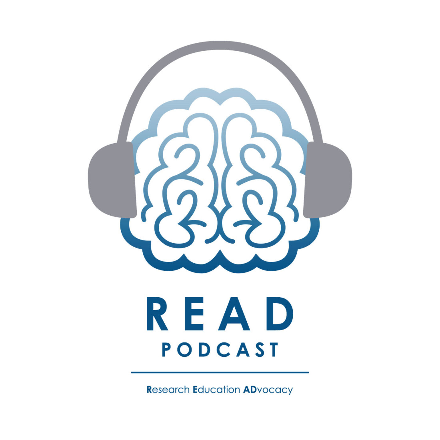 READ: The Research, Education and ADvocacy Podcast
