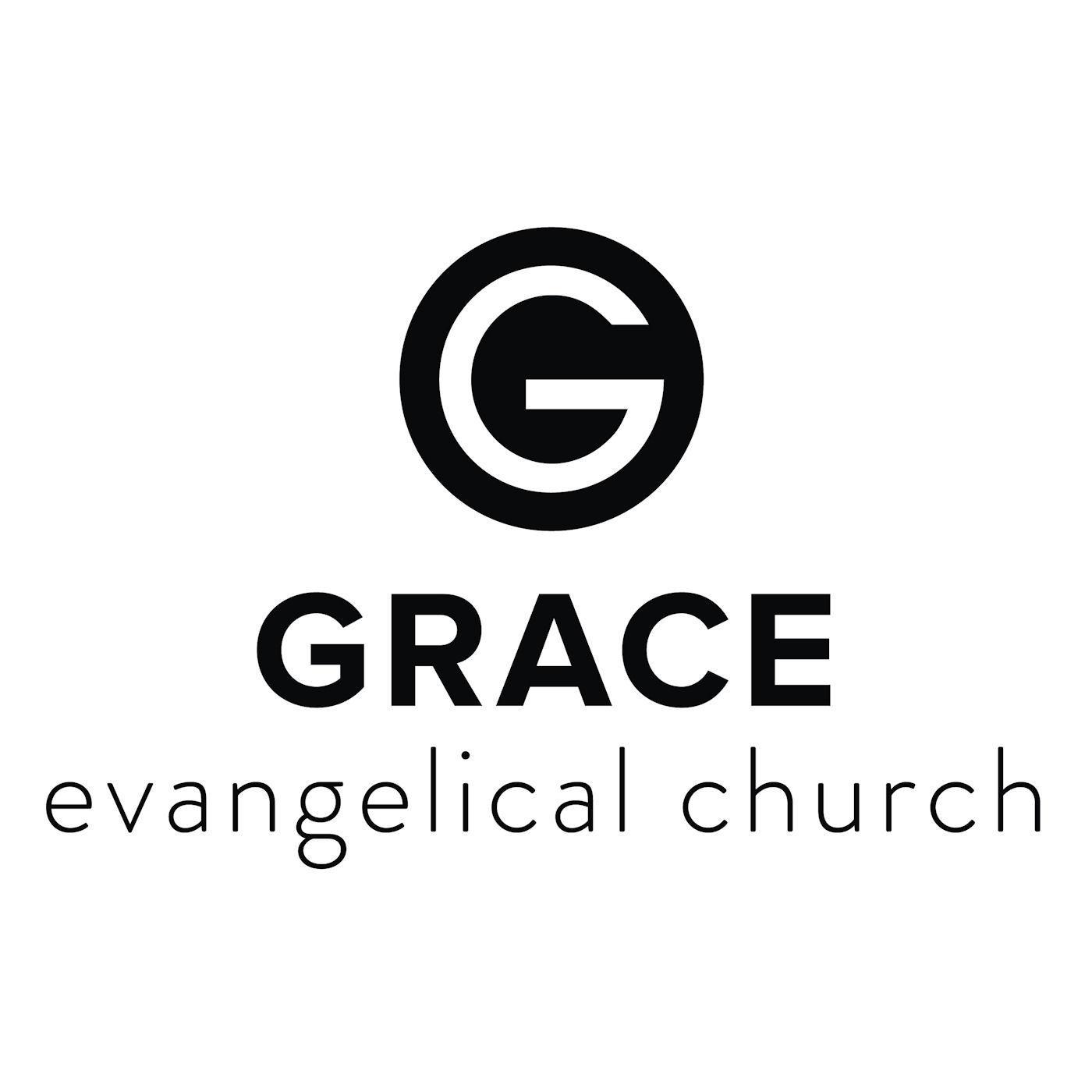 Grace Evangelical Church Sermons