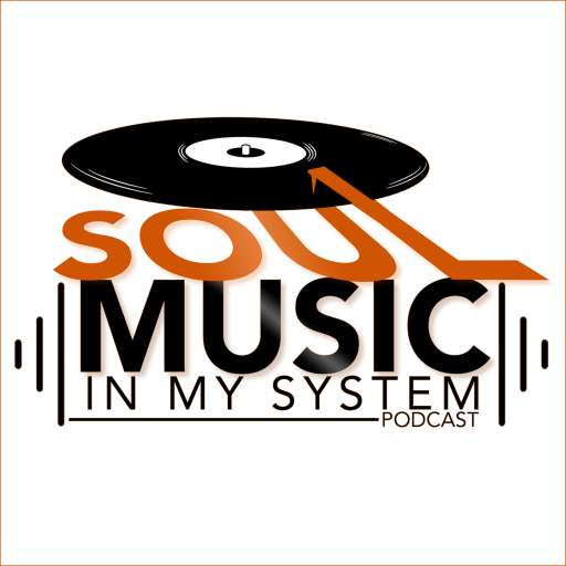 Soul Music In My System
