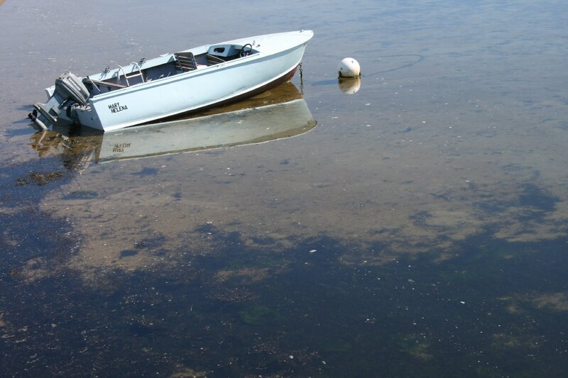 20140628_provincetown_04