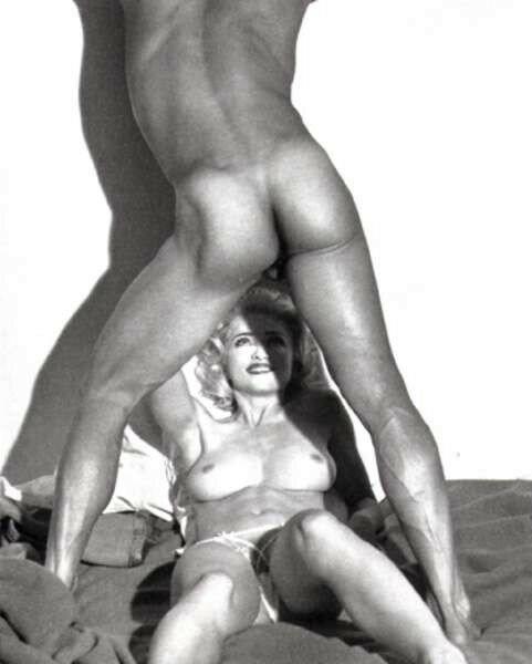 Madonna-2116