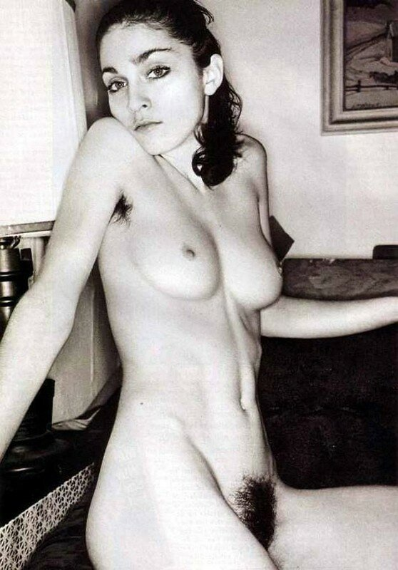 Madonna_nude_picture_6