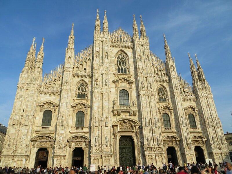 Milan 077