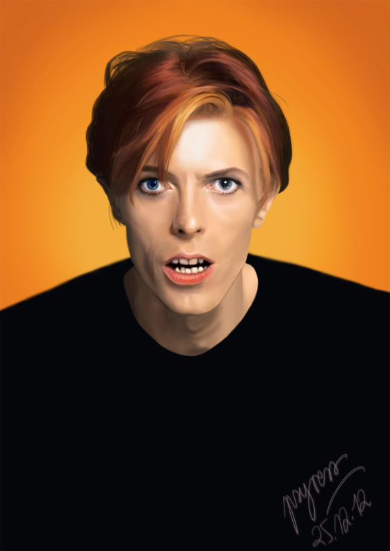 david_bowie_by_psyress-d5p8mng