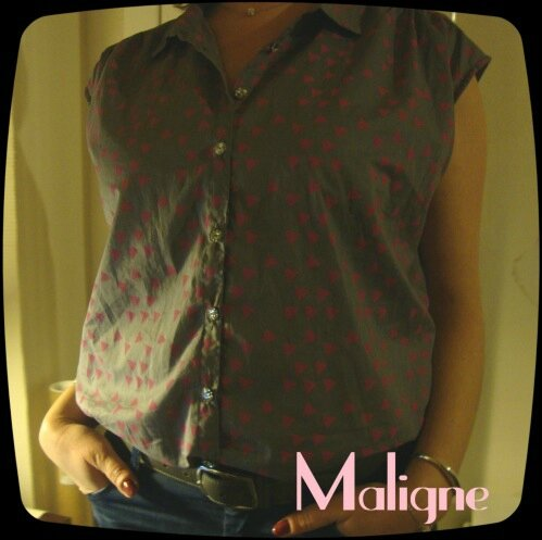 Maligne1