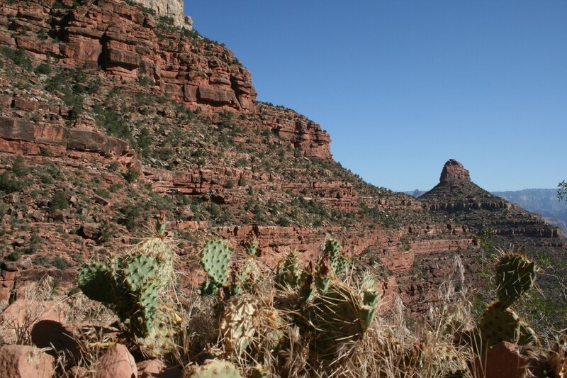 20140606_bright_angel_trail_grand_canyon_12