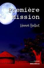 Première mission 2