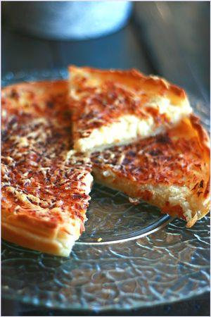 tarte___l_oignon_sans_gluten