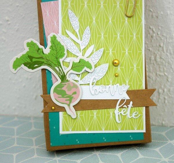 Kit bijoux Oh my green Virginie Toga (3)