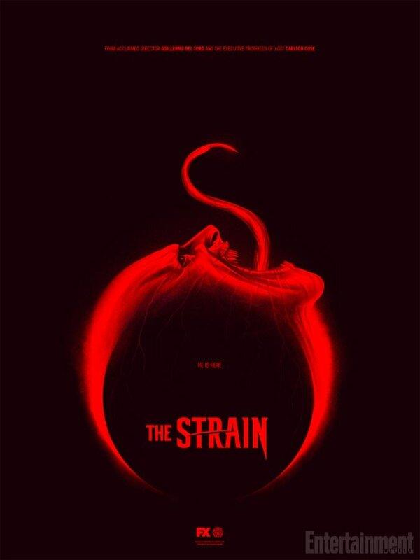 El-Strain-01_675x900