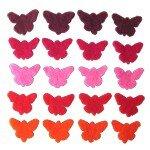 Papillons_camaieu_rose