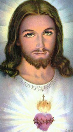 Heart_of_Jesus_Sacred_1