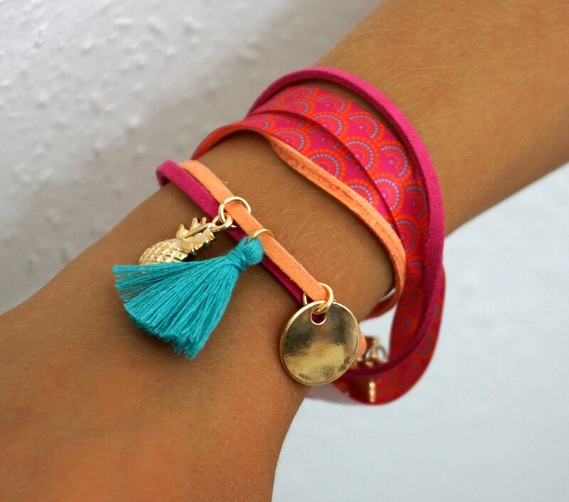 Bracelet double-tour_Virginie (2)