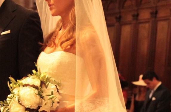 val__bride2