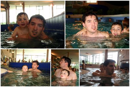 2011_04_28_piscine_du_lac2